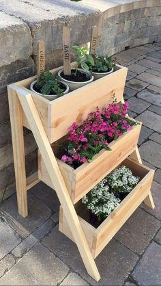 If you are looking for Diy Projects Pallet Garden Design Ideas, You come to the right place. Below are the Diy Projects Pallet Garden Design Ideas. Backyard Projects, Outdoor Projects, Diy Projects, Pallet Projects, Project Ideas, Furniture Projects, Backyard Ideas, Furniture Redo, Pergola Ideas