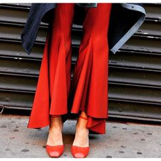 //pinterest @esib123 // #style #inspo #fashion flare pants
