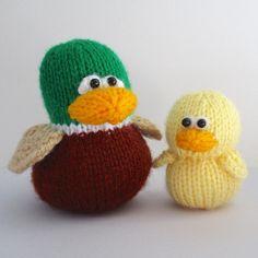 Amigurumi Gingerbread Man Free Pattern : 1000+ images about Birds on Pinterest Crochet birds ...