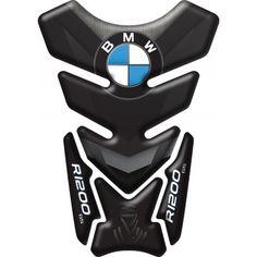 TANK PAD PARASERBATOIO BMW R1200 GS DAKAR DARK STYLE DA-008 | BMW TANK PROTECTOR Motos Bmw, New T Shirt Design, Motorcycle Tank, Band Logos, Moto Style, Cars And Motorcycles, Motorbikes, Yamaha, Racing