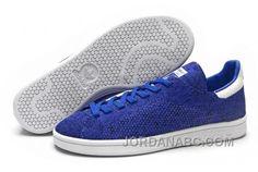 Https: / / / 1767: Adidas Stan Smith Billigt