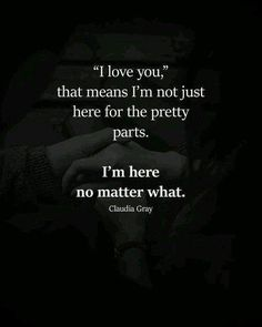 cute quotes & We choose the most beautiful 50 Cute Love Quotes for Her that puts voice to your deepest feelings for you.Cute Love Quotes For Her most beautiful quotes ideas Cute Love Quotes, Love Quotes For Her, Romantic Love Quotes, Love Poems, Quotes On Love, My Love For You, Making Love Quotes, Love Sayings, Feeling Loved Quotes