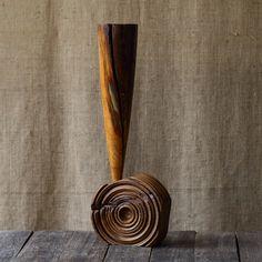EXALTARE  | © Florin Constantinescu | www.crosslight.ro | www.loved-things.com