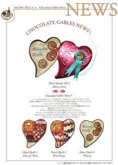 News350  chocolate-gables.com
