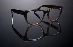 9bddc746c2 Barton Perreira Beatrix eyeglasses from Daas Optique