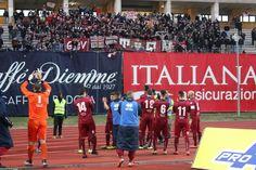 La Reggiana reagisce, buon punto a Padova. Guarda le foto - Reggio Emilia - il Resto del Carlino