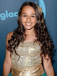 Jazz Jennings Discusses the 'Rocky Relationship' with Boys She's Had as a Transgender Teen Girl http://www.people.com/article/jazz-jennings-i-am-jazz-exclusive-sneak-peek-transgender-rocky-relationship-boys