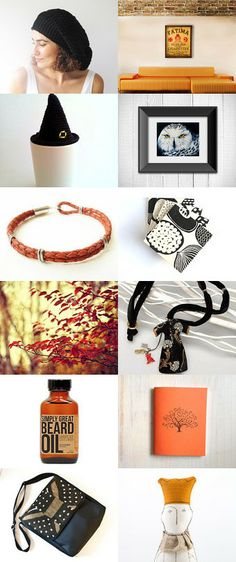 For both of you! by Mehru Pekus on Etsy--Pinned with TreasuryPin.com