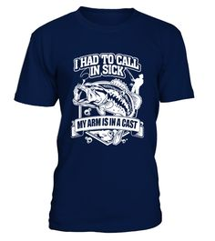 My Arm Is In A Cast Military  #gift #idea #shirt #image #funny #fishingshirt #mother #father #lovefishing