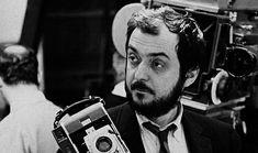 Noticia: El top 10 de Kubrick