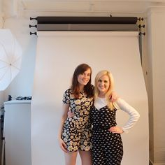 Our Diva Magazine shoot was so much fun! I was conscious and everything! Rose And Rosie, Romantic Couples, Youtubers, Celebs, Diva, Magazine, Fun, Roses, Inspire