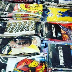 Calcetines RAWSOX a tope!! BIGGIE TUPAC BOWIE MARILYN... ENVIOS 24 HORAS AQUI:  WWW.DISASTER.ES.  mi.  Pago contra reembolso  en casa o con tarjeta   WWW.DISASTER.ES  Estamos en calle Córdoba Soho  Málaga  @disasterstreetwear @theplacesoho  #streetwear #malaga #disasterstreetwear #theplacesoho #rawsox
