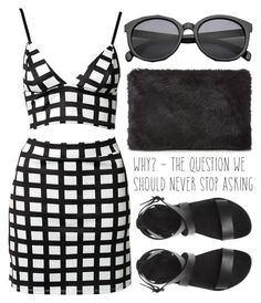 """""""Hideaway"""" by ladyturquoise8 ❤ liked on Polyvore featuring Dark Pink and Whistles"""