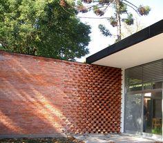 Galería - Casa en Parque Leloir / Becker & Ferrari Arquitectos - 10