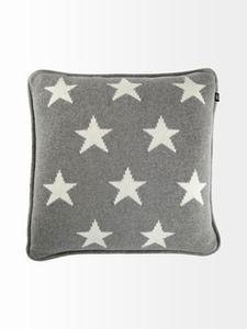 Gant Home Pillow