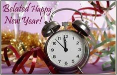 35 Belated Happy New Year 2020 Quotes Wishes &  belated happy new year wishes wishes greetings 35 belated happy new year 2018 quotes wishes & belated happy new year wishes wishes greeting. New Year Wishes Quotes, Happy New Year Wishes, Happy New Year 2018, Happy New Year Greetings, Belated Birthday Wishes, Birthday Wishes For Friend, Wishes For Friends, New Year Words, New Year Images