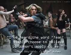 Mortal Instruments: City of Bones Pictures, Stills Jamie Campbell Bower as Jace Mortal Instruments Funny, Immortal Instruments, Shadowhunters The Mortal Instruments, Clary And Simon, Clary And Jace, Serie Got, Film Serie, Jamie Campbell Bower, Clary Fray