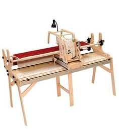Awesome found a site to create a quilting frame that lets you use a grace machine quilters little gracie 3 rail frame quilting frames sewing shop grace quilting framediy solutioingenieria Gallery