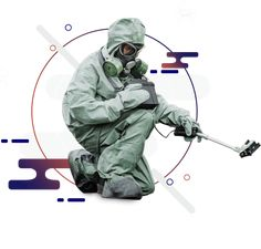 CBRN Academy – Education and Training Education And Training, Training Courses, Training Programs, Safety Awareness, Safety Courses, Forensics, Emergency Preparedness, Professional Development, Decision Making