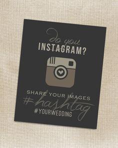 Wedding Photography Advice & Tips - Wedding Photo Swap Tipi Wedding, Wedding Favors, Our Wedding, Dream Wedding, Wedding Pins, Wedding Bells, Instagram Wedding, Instagram Sign, Vegas Vow Renewal Ideas