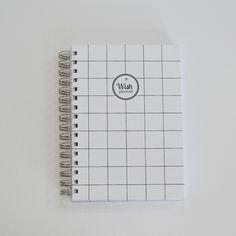 Planner 2018, desenvolvido com conteúdo exclusivo para uma jornada incrível. Aproveite e compre já o seu novo Planner Anual.