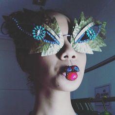 "RepostBy @cosmopolitan_it: ""Dettagli di stile @mirandakonstintinidou_official #fashionshow #fashion #instafashion #fashiongram #cool #mirandakonstantinidou #cebu #mactan #philippines #shangrilamactan @shangrilamactan @emanuelaghislotti"" (via #InstaRepost @AppsKottage)"