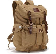 Travelling Rucksacks Cool Backpacks