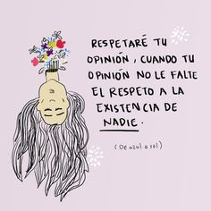 Inspirational Phrases, Motivational Phrases, Words Quotes, Wise Words, Sayings, Positive Vibes, Positive Quotes, Cute Spanish Quotes, Best Quotes