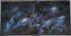 #universe #galaxy #stars #milkyway #interstellar #sky