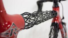 Bicicleta de montaña Vortex