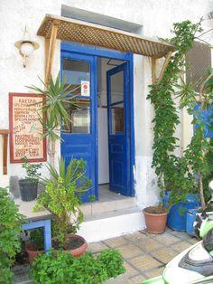 Kreta, Greece 2009