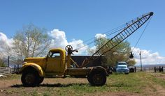 Boom truck by Truck Mounted Crane, Welding Trucks, Weather Models, Tow Truck, Old Trucks, Rats, Gin, Trailers, Knives