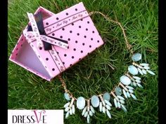 Dressve, a leading online store, has been offering a great variety of girl's fashion clothing, shoes and other fashion items. You can find Dressve day dresses, fashion handbags, Dressve outwears, cartilage earrings and so on here.http://www.dressve.com/Fashion/Earrings-7630/.