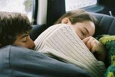 恋がしたくなる!ロマンチックな外国人カップル集(随時更新) - NAVER まとめ