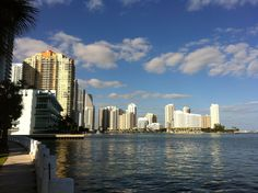 Miami, FL in Florida Book Your Stay Today at www.GoodRatedHotels.com