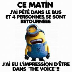 Les minions … Plus Minion Humour, Minion Jokes, Minions Quotes, Jokes Quotes, Emoticons Text, Funny Emoticons, Funny Texts, Funny Jokes, Bagdad