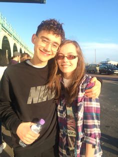 Olly Alexander (Years & Years) Olly Alexander, Good Music, Singer, Couple Photos, Celebrities, Boys, People, Palace, Image