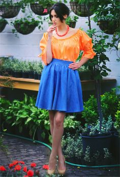 jeans blue skirt #995nojeans #995fashion #jeansskirt #skirt #fashion #style