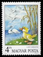 Postage Stamp Design, Postage Stamps, Cygnus Olor, Stamp World, Art Postal, Love Stamps, Vintage Birds, Tampons, Fauna