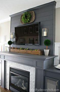 50+ Best Farmhouse Style Ideas - decoratoo