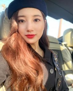 Check out Miss A @ Iomoio Bae Suzy, Kpop Girl Groups, Kpop Girls, Suzy Instagram, Celebrity Pictures, Celebrity Style, Miss A Suzy, Stunningly Beautiful, Korean Model