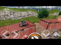 TOP bike games free download   car and bike games 2017   bike racing gam...
