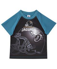 Fully personalised name /& number NFL JACKSONVILLE JAGUARS shirt jersey KEYRING