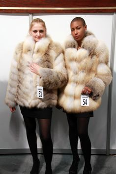 Real Fur 1.jpg 367×550 pixels