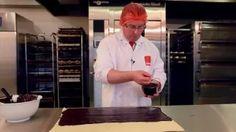 how to make danish pastries - YouTube