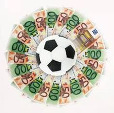 Whether you bet on sports for entertainment purposes, making the games you watch a little more interesting, or place wagers on NFL games as a way to make money, you'll want to incorporate sports betting strategy and tactics to make your wagers more likely to earn you cold hard cash. Get more information from http://www.sportsbettingnow.net/