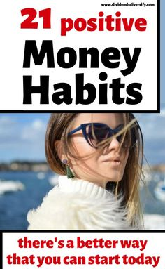 Financial Peace, Financial Goals, Retirement Money, Attract Money, Life Plan, Money Today, Budgeting Money, Investing Money, Money Matters