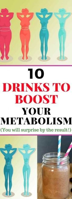 Are 10 Drinks To Boost Your Metabolism! Here Are 10 Drinks To Boost Your Metabolism! Here Are 10 Drinks To Boost Your Metabolism! Weight Loss Smoothies, Healthy Weight Loss, Weight Loss Tips, Lose Weight, Green Tea Ingredients, Grapefruit Water, Best Diet Drinks, How To Dry Rosemary, What Happened To You
