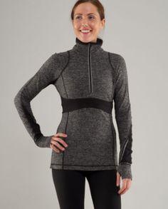 run:full tilt pullover | lululemon athletica