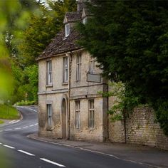 The Village Pub, Cotswolds |  Sister to the nearby Barnsley House hotel, this perfect pub with rooms offers everything you could possibly need for a weekend in the Cotswolds.